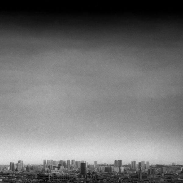 Progetto fotografico Pormessa Terra di Francesca Guarnaschelli panorama
