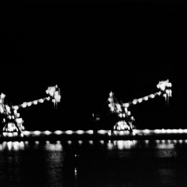 Progetto fotografico Promessa Terra di Francesca Guarnaschelli ponti