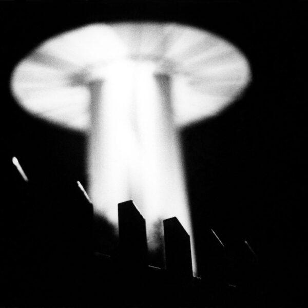 Progetto fotografico Promessa Terra di Francesca Guarnaschelli sfondo