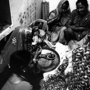 Progetto Fotografico India di Francesca Romana Guarnaschelli 3