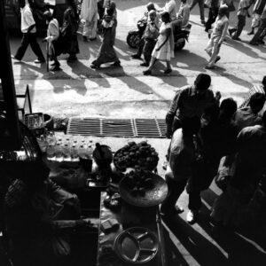 Progetto Fotografico India di Francesca Romana Guarnaschelli 4