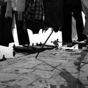 Progetto Fotografico India di Francesca Romana Guarnaschelli 9
