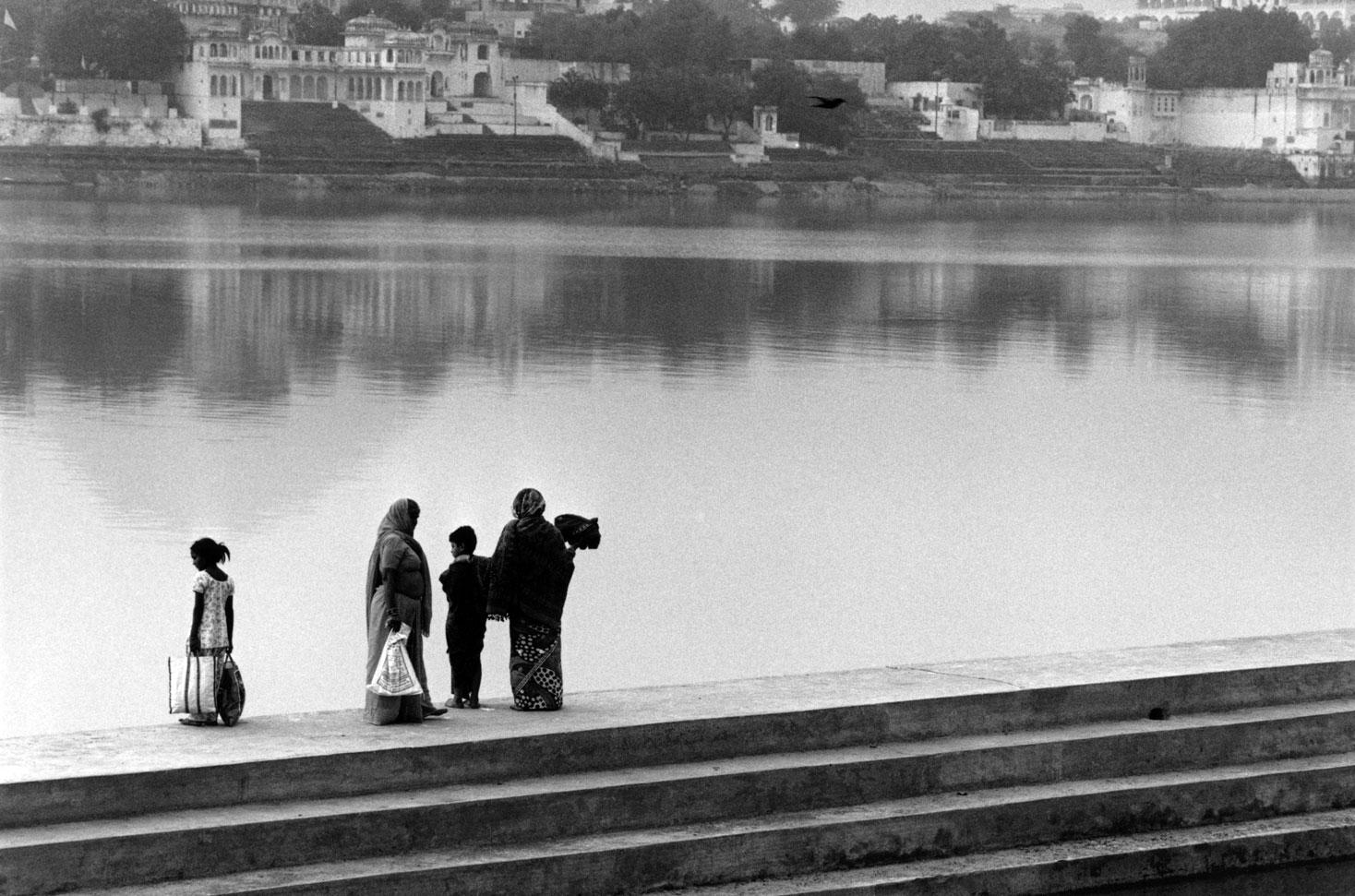 Progetto Fotografico India di Francesca Romana Guarnaschelli 12